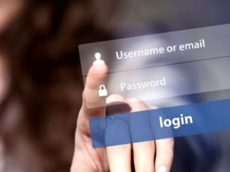 twitter-ask-users-change-password