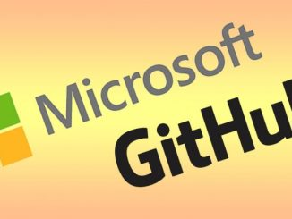 microsoft-buys-github