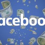 Facebook: αύξηση σε χρήστες και κέρδη παρά τα σκάνδαλα