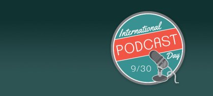 international-podcast-day