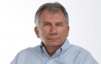 Michael Gaffney, CEO of Leonovus,