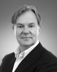 Kirk Krappe