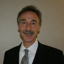 Daniel Albohn Sony