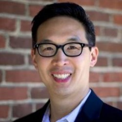 David Kung Oblong Industries Tech Blog Writer Podcast