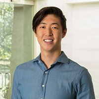 David Cheng - Tech Blog Writer Podcast