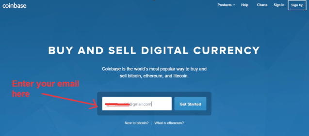 How To Buy and Sell Digital Currency