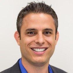 Paul Martini iboss - tech blog writer podcast