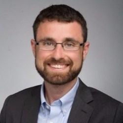 CryptoMove Tech Blog Writer Podcast