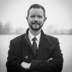 Tech Blog Writer Podcast