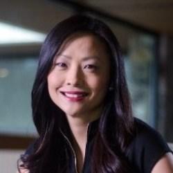 IBM Watson - Tech Blog Writer Podcast