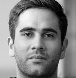 æternity Ventures - Tech Blog Writer Podcast