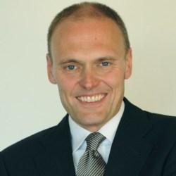 Dr. Manfred Krischke