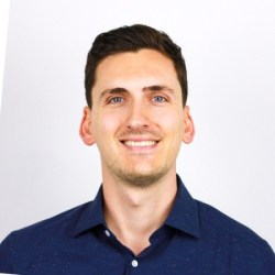 Design Cuts Tech Blog Writer Podcast
