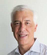 Agiloft CEO Colin Earl  Tech Blog Writer Podcast
