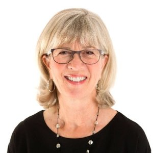 Penny Wilson Hootsuite - Tech Blog Writer Podcast