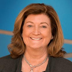 Acquia, A Digital Experience Company - Lynne Capozzi