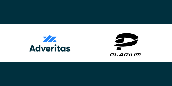 Adveritas signs new contract providing fraud prevention to global game developer, PlariumGlobal Limited (ASX:AV1)