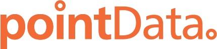 PointData logo