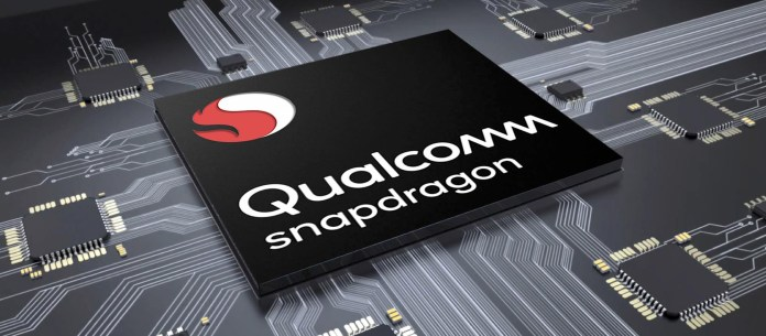 Vulnerabilities Found in Qualcomm Snapdragon Chipsets Puts 40% Smartphones At Risk