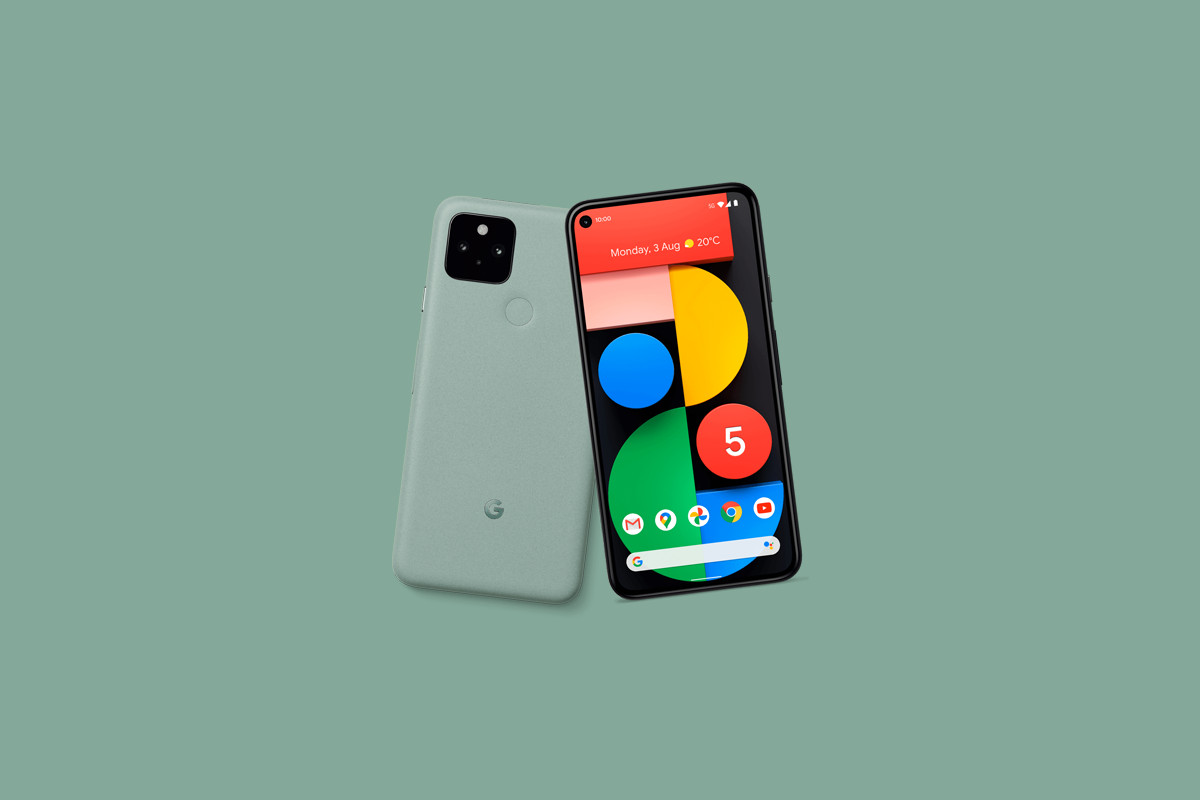 Best Smartphones for YouTube Shorts