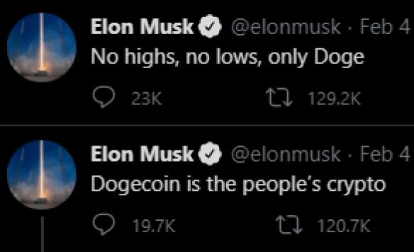 Dogecoin, what is dogecoin, why is dogecoin popular, why is everyone talking about dogecoin, what is dogecoin currency, dogecoin history, how dogecoin became popular, dogecoin popular history