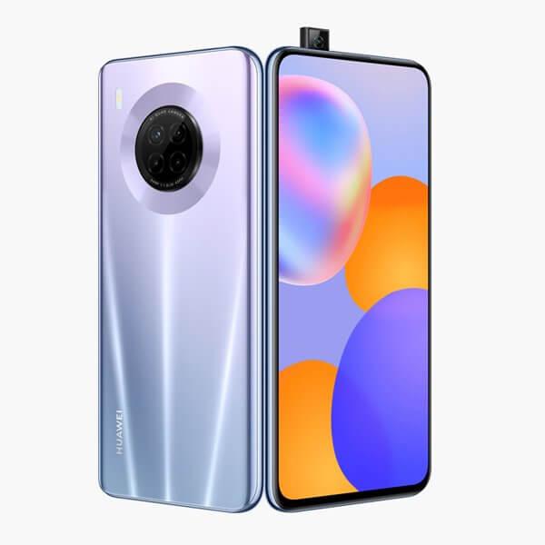 top 10 Mid-Range smartphones of March 2021