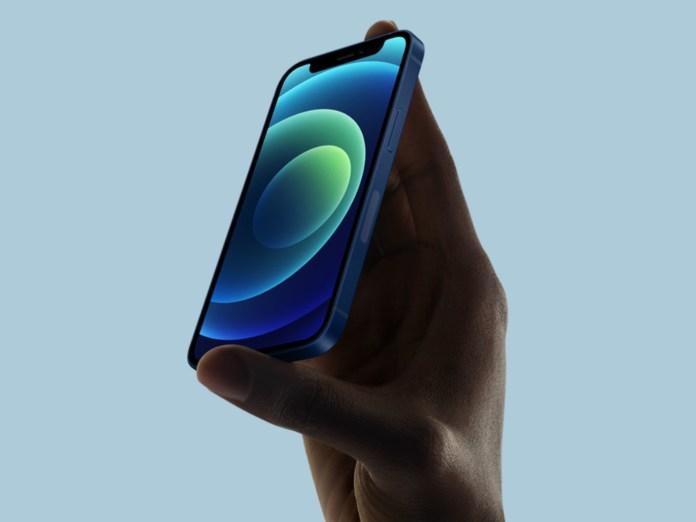 Top 10 smartphone for TikTok