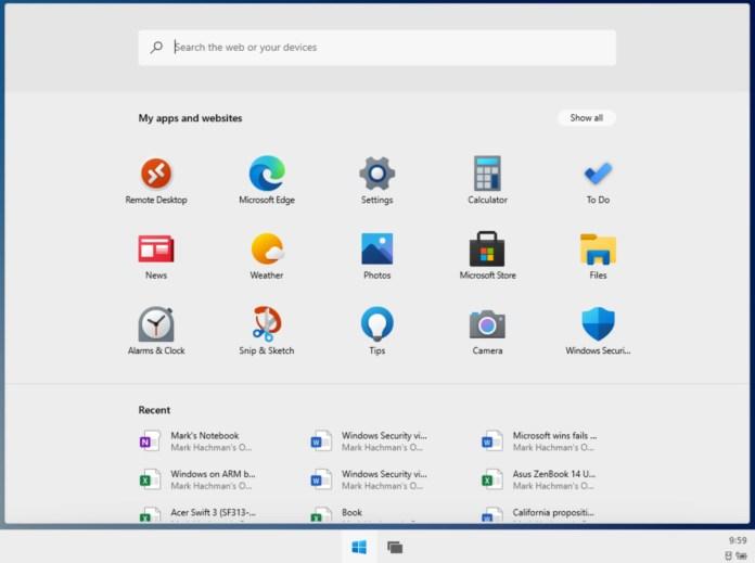 Windows 10X Delayed