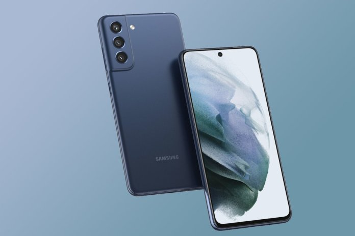 These two phones are launching in October - Galaxy S21 FE & Pixel 6 delayed