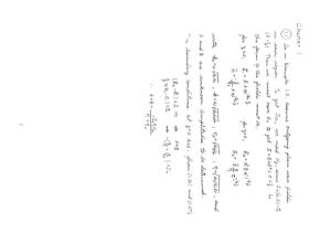 david m pozar microwave engineering solution manual
