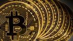 Bitcoin Has Hit The $50,000 Milestone As Acceptance Grows
