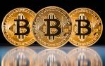 Nigerians Had Traded Over $500m In Cryptocurrency Before The CBN Ban
