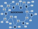How Blockchain And Cryptocurrency Can Shape World Economy By 2025