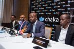Chaka Becomes 1st Startup To Receive SEC's License To Be Nigeria's Robinhood