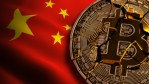 China's Bitcoin Crackdown Has Wiped Off $300b From The Crypto's Value