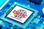 Japanese Companies To Work With TSMC On Chip Making Technologies