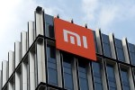 Xiaomi Corp. Overtook Apple Inc. in Q2 As The World's Second-largest Smartphone Vendor