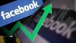 Facebook Reports Fastest Revenue Growth Since 2016 With An Impressive Quarter
