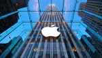 Apple Inc. Beats Analysts Estimates With Sales Of 5G iPhones, Services, Others