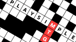 Gaming Firm MTG Acquires India's PlaySimple For $360 million