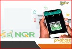 NIBSS' QR Payment Solution Is Now Available For Lagos Buyers And Sellers