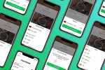Profit Of Payments Processor Adyen Beat Expectation, Boosted By US Volumes