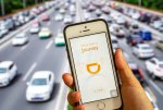 China's Didi Improves Transparency For Drivers' Salaries By Providing Access To Pay Breakdown