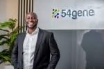 Healthtech Company 54Gene Closes Series B Round At $25 Million