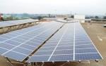 Kenyan Energy Company Solarise Africa Receives $5.9m Debt Funding