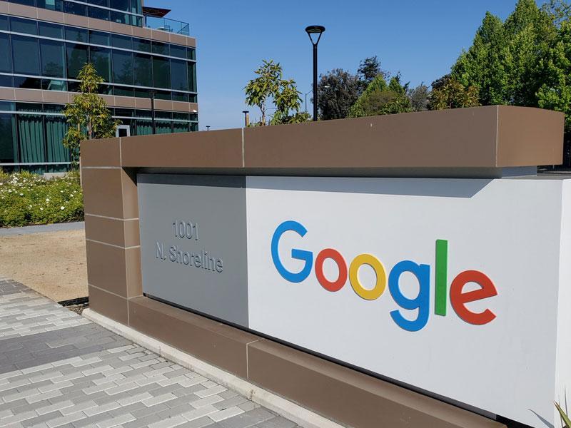 Mengikuti Denda Antitrust, Google Mengatakan Menawarkan Lebih dari $10 Miliar Manfaat Konsumen Di Korea Selatan