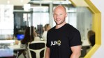 Jumo Partners With MTN And MANSA Bank To Provide Loans To SMEs In Ivory Coast