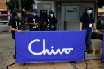 2.1 Million El Salvador Citizens Are Actively Using Government-backed Bitcoin Wallet Chivo