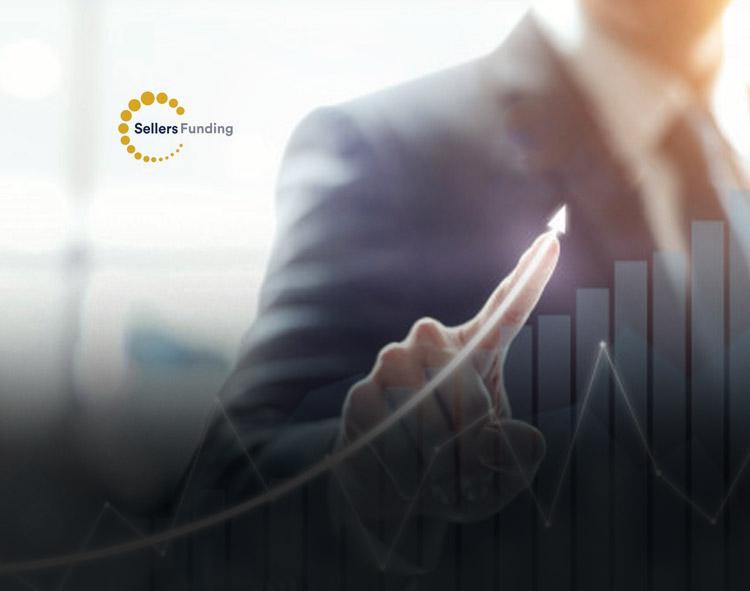 Fintech Startup SellersFunding Mengamankan $166,5 juta, Berencana Untuk Terus Mengembangkan Platform Teknologi Dan Pembayarannya Untuk Bisnis eCommerce