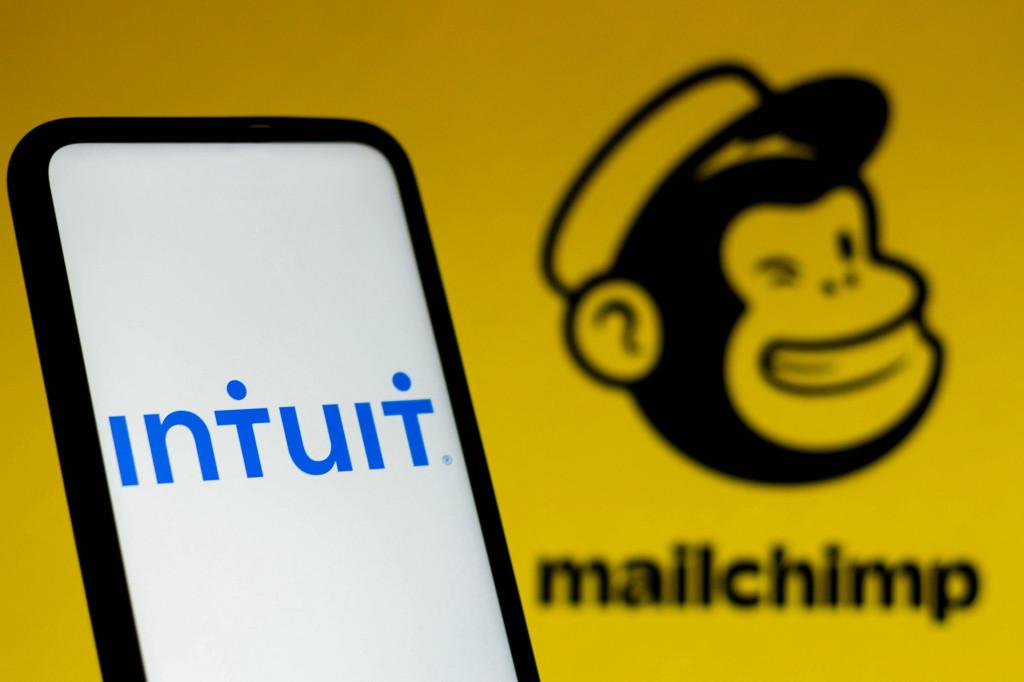 Intuit Mengonfirmasi Rumor Bahwa Ia Membeli MailChimp seharga $ 12 Miliar